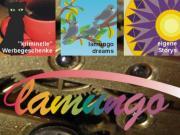 lamungo werbegeschenke