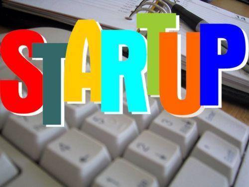 startup3 500