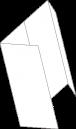 Flyerformen Altarfalz