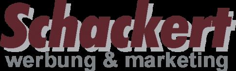Schackert, Agentur für Marketing und Werbung