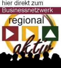 direkt zum Businesnetzwerk regional aktiv
